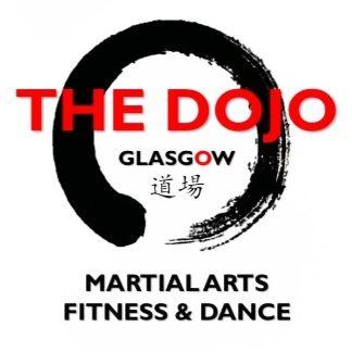 The Dojo – Glasgow