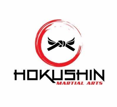 Hokushin Martial Arts - Martial Arts Classes in East Dunbartonshire and